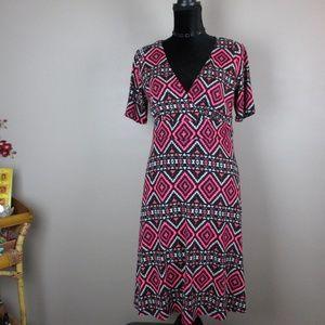 Poppy & Bloom Dress Size OX